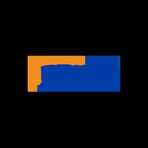 Logo-img12