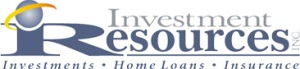 Investment Resources Logo